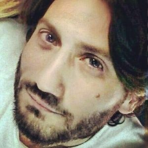 Mauro Cerminara