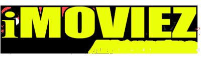 iMOVIEZ Magazine
